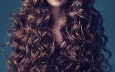 Cum să obții un păr și un ten mai frumos în 3 luni?